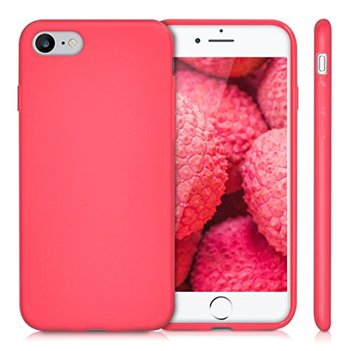 custodia fucsia iphone 7