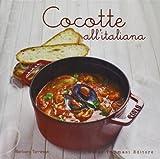 Cocotte all'italiana