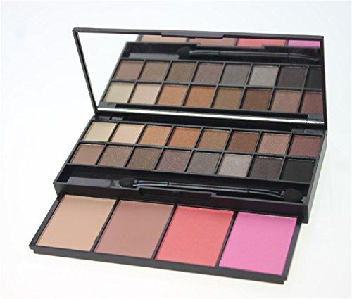 fantasydayr-20-colores-sombra-de-ojos-paleta-de-maquillaje-cosmetica-con-corrector-y-rubor-perfecto-