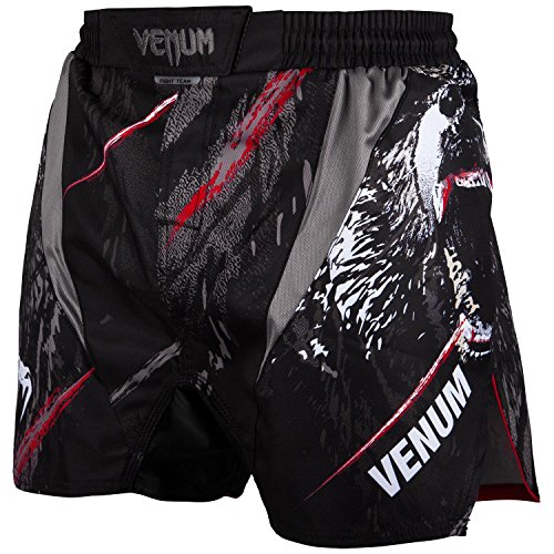 Venum-Mens-Grizzli-Training-Shorts