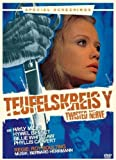 Teufelskreis Y - Special Screenings 2 [Limited Edition] [2 DVDs]