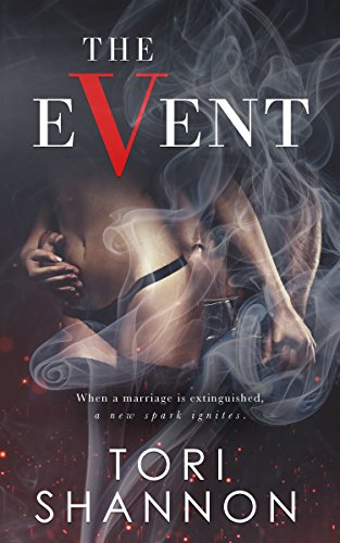 The Event (English Edition)