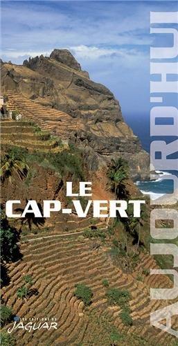 LE CAP VERT AUJOURD'HUI par MICHEL LESOURD