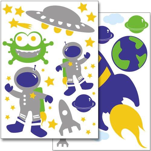 adesivi-da-parete-wandkings-universo-colorato-set-adesivi-42-adesivi-su-2-fogli-din-a4