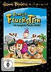 Familie Feuerstein - Staffel 2 [Colle...