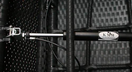 kmh-polyrattan-hochlehner-tjorben-schwarz-incl-kissen-stufenlos-verstellbare-rueckenlehne-4-string-106005-2-2