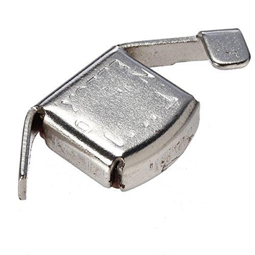 magnete-di-cucito-pixnor-professionale-per-fratello-cantante-babylock-janome-kenmore