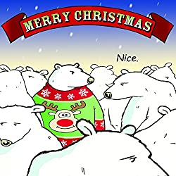 Biglietti Di Natale Divertenti.Prezzi Cartoline Di Natale Divertenti Cartoline Di Natale