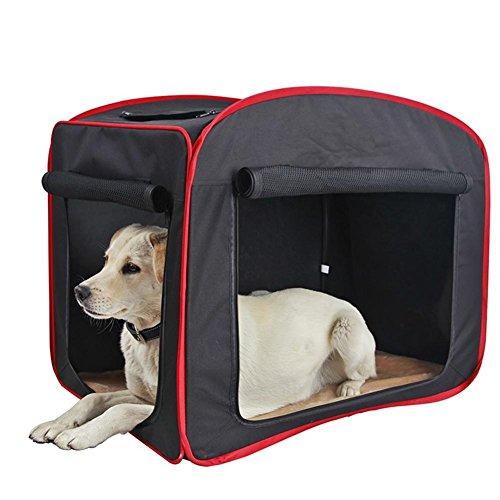 kdgwd-pet-nestcar-seat-suitcase-suitcase-luxury-portable-jaw-harness-and-zipper-storage-bag-pet-dog-