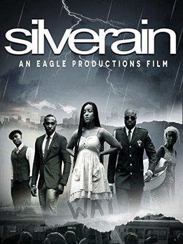 Silverain [OV]