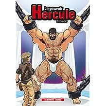 Le pouvoir d'Hercule