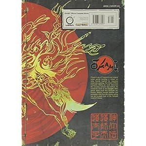Pdf okami artbook