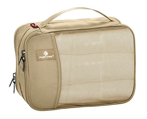 eagle-creek-pack-it-it-clean-dirty-half-cube-25-4-cm-tan
