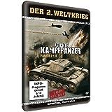 Leichte Kampfpanzer-Metallbox-Edition