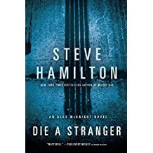 Die a Stranger (Alex McKnight)