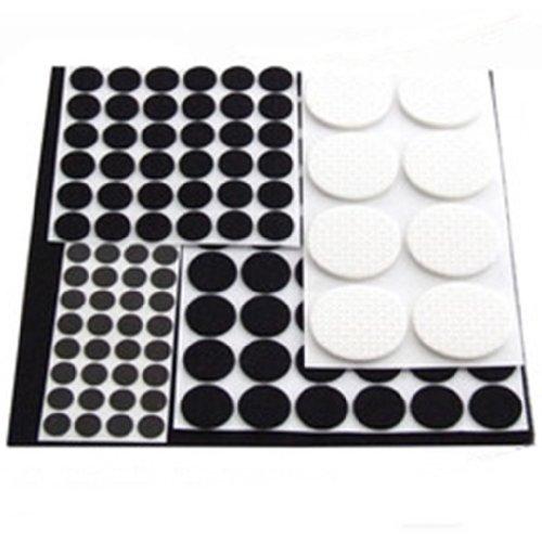 am-tech-lot-de-125-patins-pour-meubles