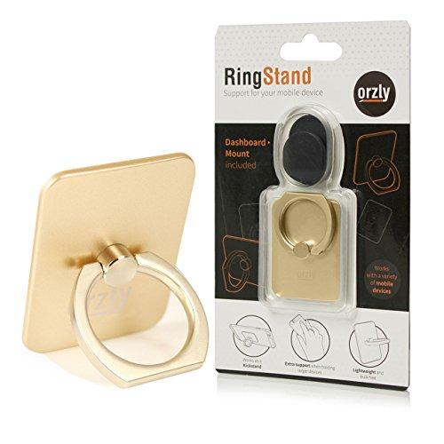 orzlyr-ringstand-supporto-per-smartphone-regolabile-multi-angolo-a-360-ripiegabile-multi-posizione-o