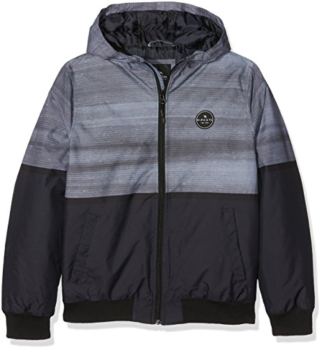 rip-curl-mountain-jacket-chaqueta-para-nino-color-gris-talla-16