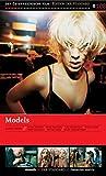 Models / Edition Der Standard