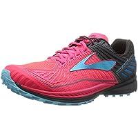 Brooks Women's Mazama Training Shoes