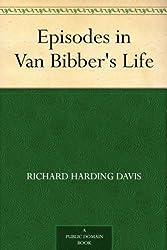 Episodes in Van Bibber's Life