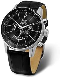 Vostok Europe Reloj de mujer OS22-5611297