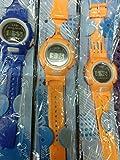 #7: Kids Digital Watches