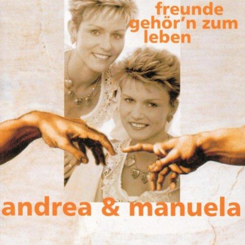 Best of Gerhard Honig - Medley (a) Ein Wochenende mit dir/b) Es müssen nicht immer rote Rosen sein/c) Boulevard-Bummel/d) Regen, Regen stört uns nicht/e) Ein Stern am Himmelszelt/f) Oh Michael) -