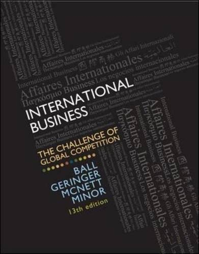 Download pdf mp international business with cesim global cesim global challenge simulation access card review online mp international business with cesim global challenge simulation access card read online fandeluxe Choice Image