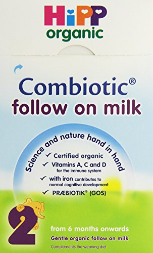 hipp-organic-2-from-six-months-onwards-follow-on-milk-800g-pack-of-4