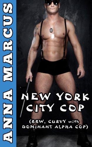 New york bbw