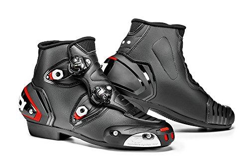 SIDI Speedride Moto Boot