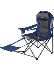 suchergebnis auf f r campingstuhl mit. Black Bedroom Furniture Sets. Home Design Ideas