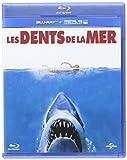Les dents de la mer [Blu-ray] d'occasion  Livré partout en France