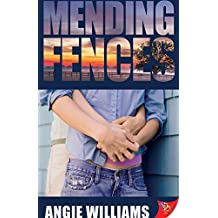 Mending Fences (English Edition)