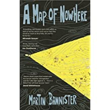 A Map of Nowhere