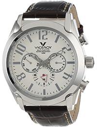 Viceroy 40347-05 - Reloj analógico de mujer de cuarzo