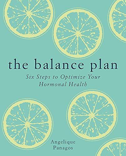 The Balance Plan:...