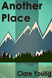 Another Place: a short story