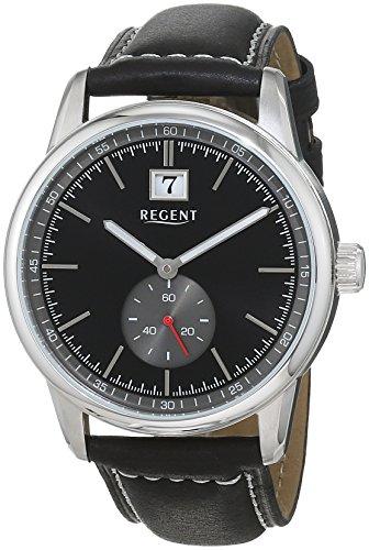 Reloj Regent para Hombre 11110791