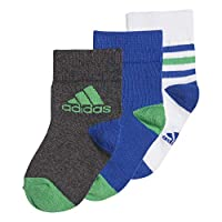 Adidas Çorap DJ2271
