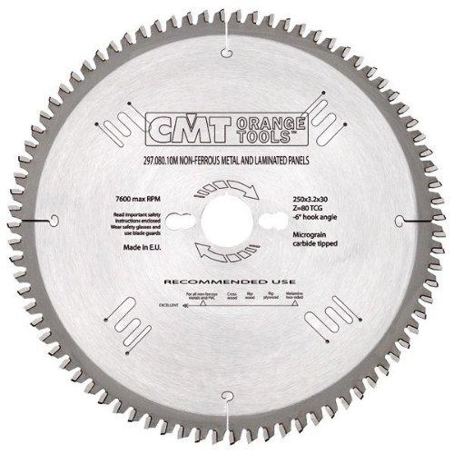 cmt-orange-tools-29709612m-sierra-circular-300x32x30-z-96-tcg-6-grados-silenciosa