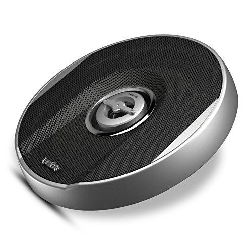 Infinity - PR6502 Two Way Car Audio LoudSpeakers