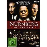 Nürnberg: Die Prozesse