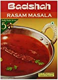 Badshah Rasam 100 g de polvo por TraditionalSpice