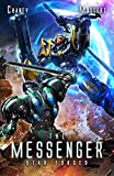 The Variant Series Science Fiction & Fantasy eBooks