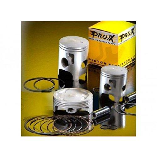 Preisvergleich Produktbild Piston Forgé Ø71.95 Prox Tm Mx300