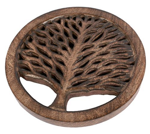 fair-trade-tree-of-life-hand-carved-mango-wood-trivet-by-shared-earth