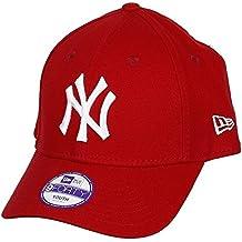 New Era K 940 MLB BAS NY Yankees - Gorra para niños b0164065157