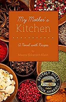 My Mother's Kitchen by [Klein, Meera]